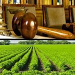 Agricultural-Law-Attorney